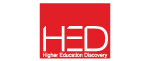 LTE19_media_logo_HED