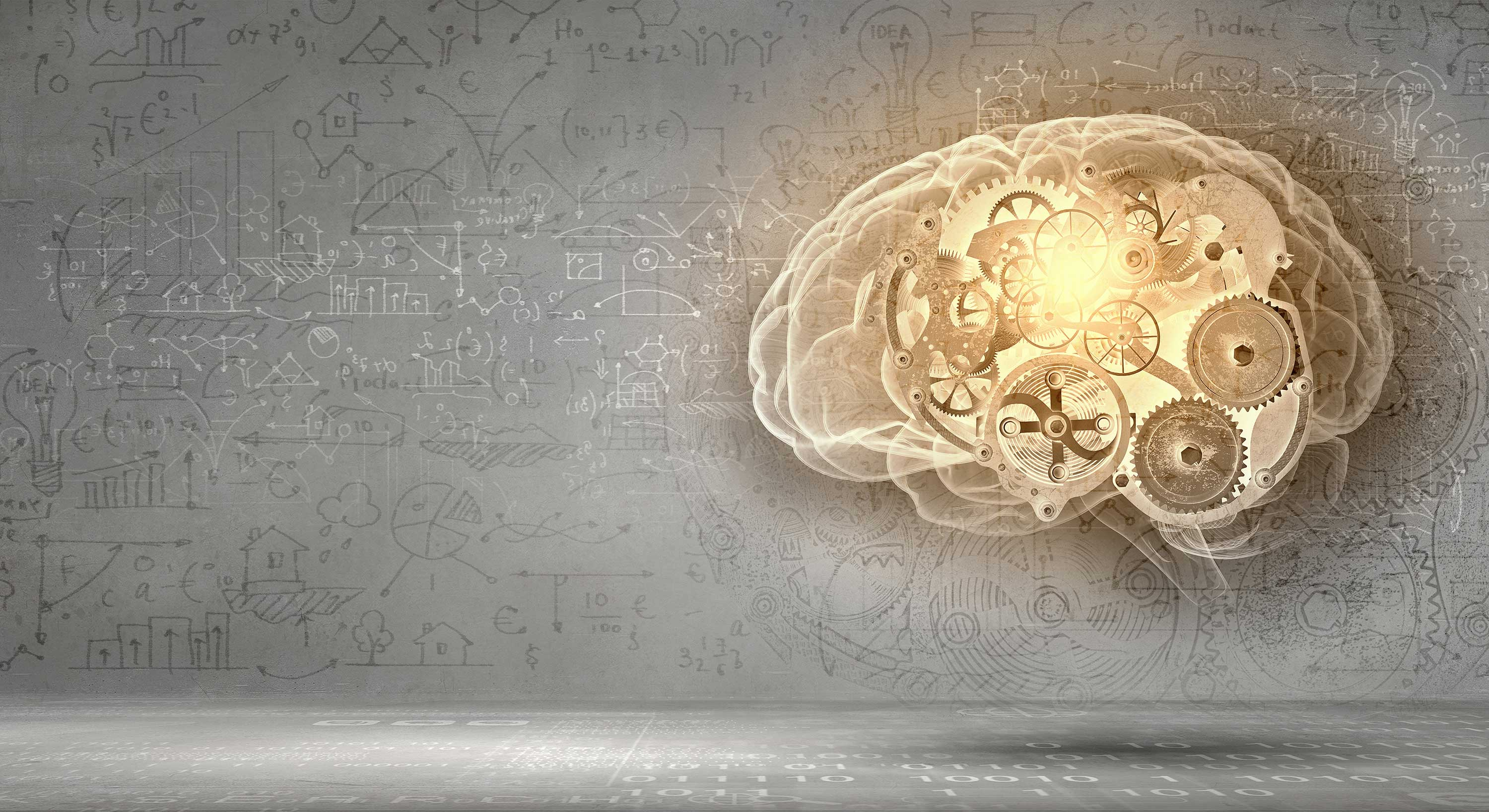 Hacking the Brain: How Errors Drive Learning - Learning and