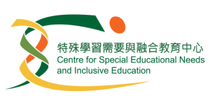 Centre for Special Educational Needs and Inclusive Education, The Education University of Hong Kong