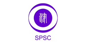 Subsidized Primary Schools Council