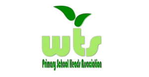 Wong Tai Sin District Primary School Heads Association