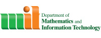 Department-of-Mathematics-and-Information-Technology,-The-Education-University-of-Hong-Kong