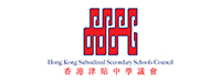 Hong-Kong-Subsidized-Secondary-Schools-Council