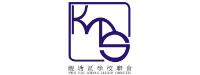 Kwun Tong Schools Liaison Committee-200x75px