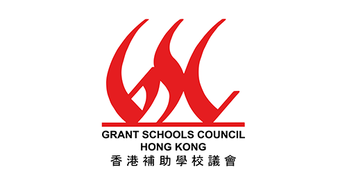 supporting-org-logo-07082020_Grant-Schools-Council