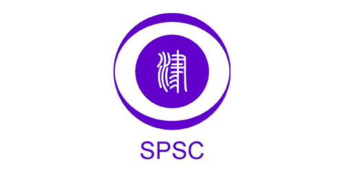 supporting-org-logo-07082020_Subsidized-Primary-Schools-Council