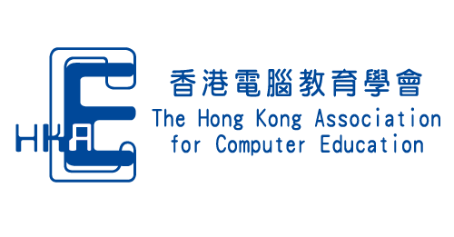 supporting-org-logo-28072020_The-Hong-Kong-Association-for-Computer-Education