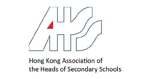 supporting-org-logo-28072020_The-Hong-Kong-Association-of-The-Heads-of-Secondary-Schools
