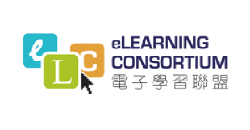 supporting-org-logo-28072020_eLC